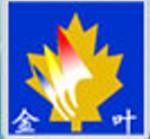 Yiwu Jinye Printing Machine Company Logo Small